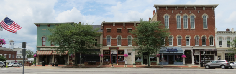 square-storefronts