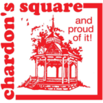 Chardon Square Association logo